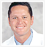 Alan DeFever, RPh
