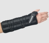 Quick-Fit® Wrist & Forearm
